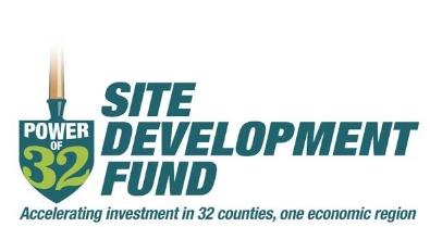 Power of 32 Site Development Fund - Southwestern Pennsylvania
